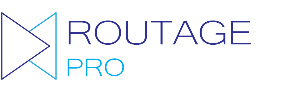 Routage Pro